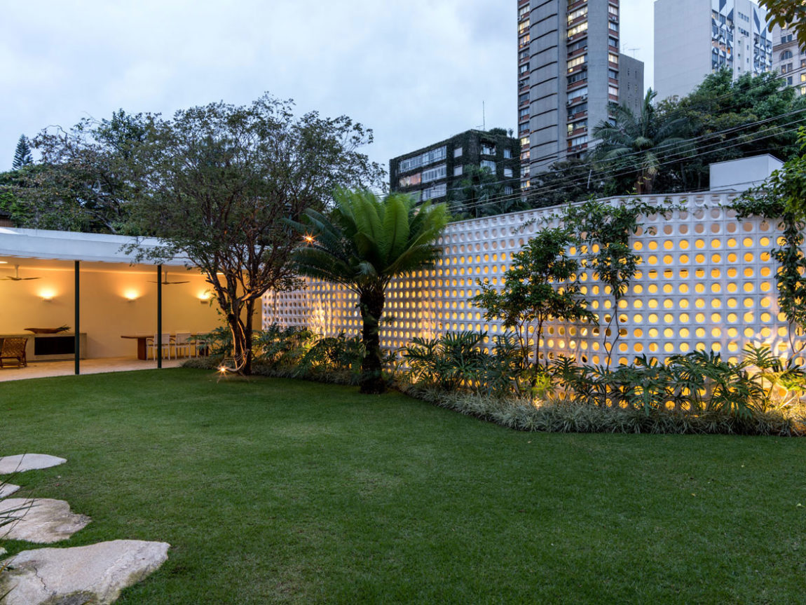 CSF House by Felipe Hess (32)