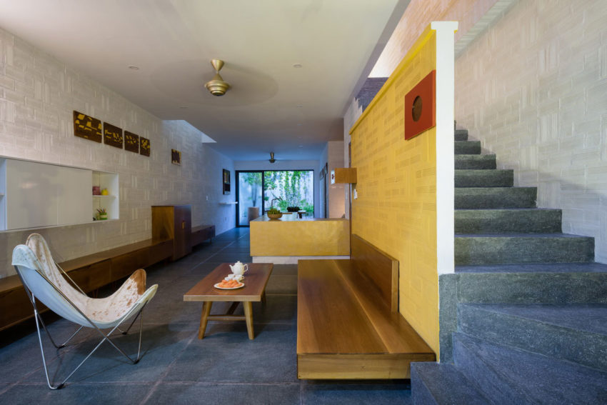 Can Tho House by LANDMAK ARCHITECTURE (7)