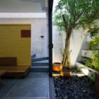 Can Tho House by LANDMAK ARCHITECTURE (8)