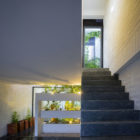 Can Tho House by LANDMAK ARCHITECTURE (13)
