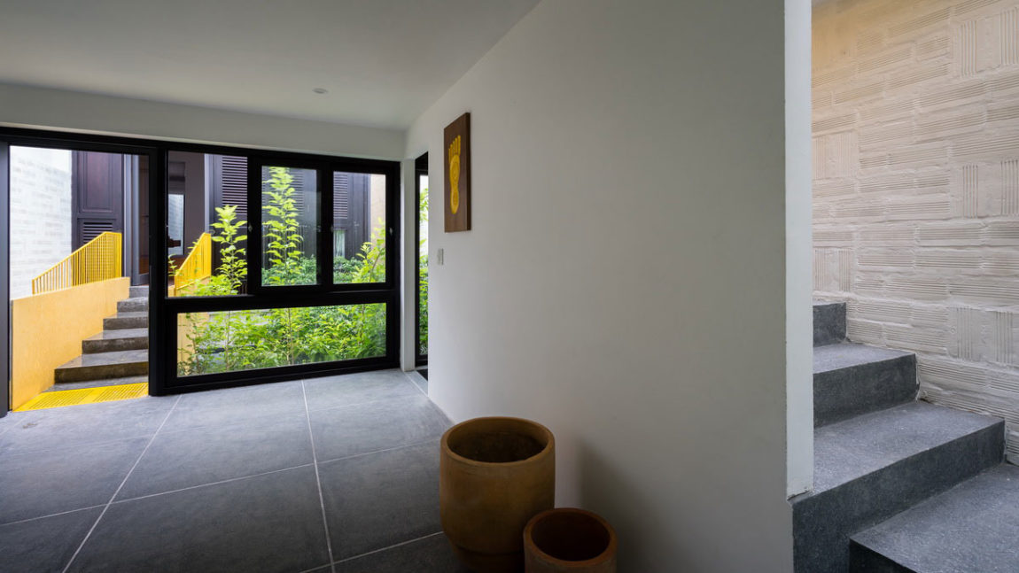 Can Tho House by LANDMAK ARCHITECTURE (14)