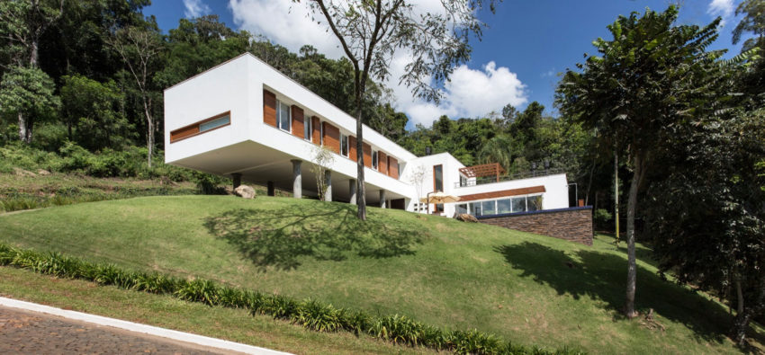 Casa 4.16.3 by Luciano Lerner Basso (2)