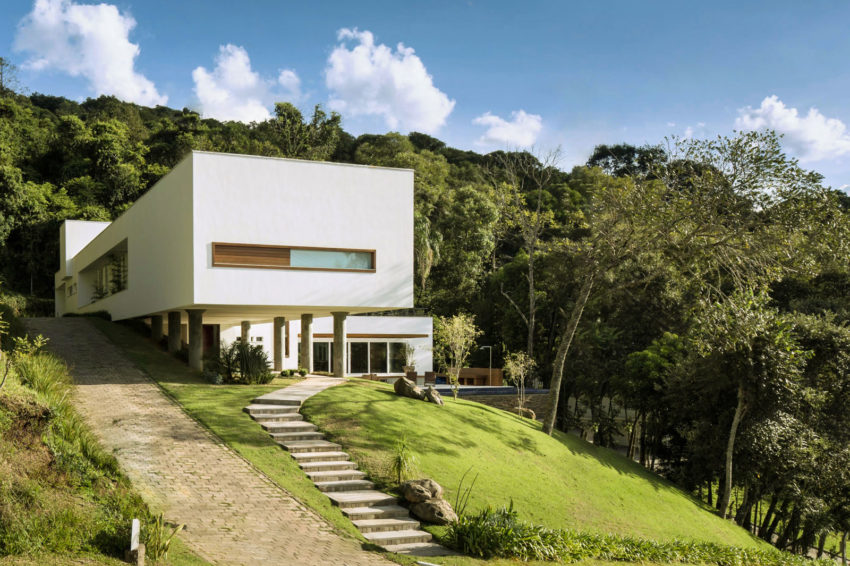 Casa 4.16.3 by Luciano Lerner Basso (3)