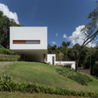 Casa 4.16.3 by Luciano Lerner Basso (4)