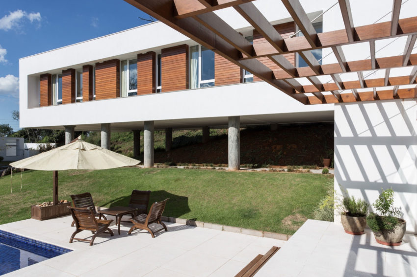 Casa 4.16.3 by Luciano Lerner Basso (6)