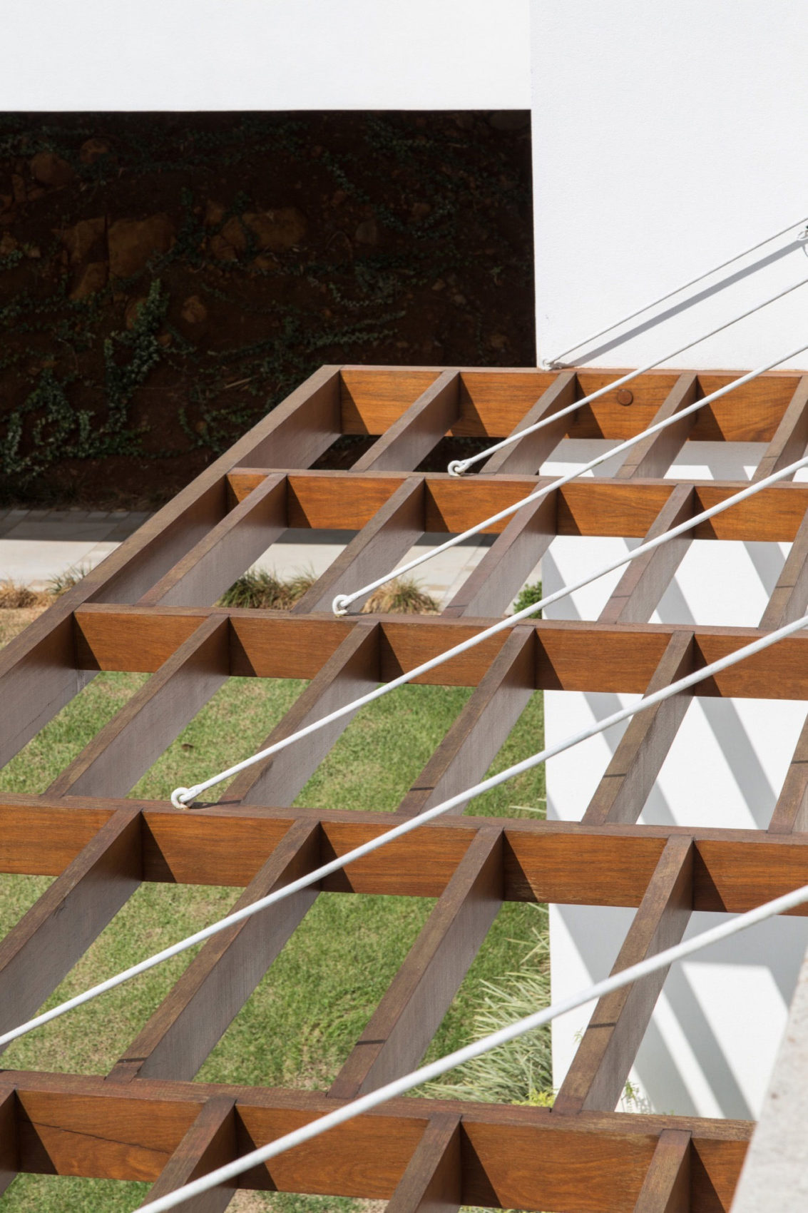 Casa 4.16.3 by Luciano Lerner Basso (7)