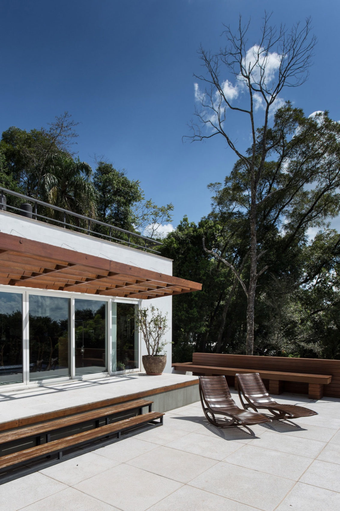 Casa 4.16.3 by Luciano Lerner Basso (8)