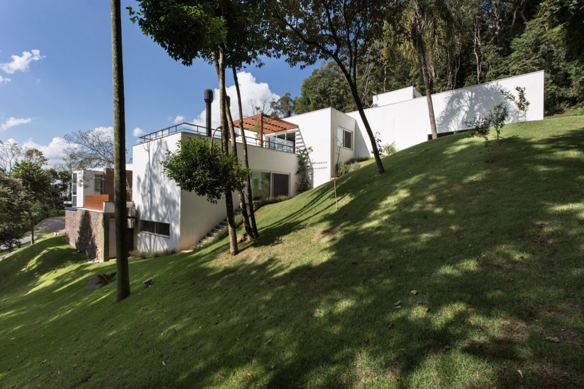 Casa 4.16.3 by Luciano Lerner Basso (10)