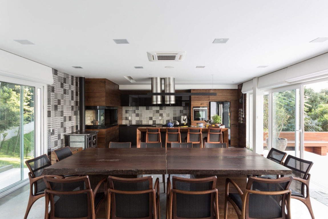 Casa 4.16.3 by Luciano Lerner Basso (12)