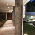 Casa 4.16.3 by Luciano Lerner Basso (14)