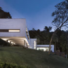 Casa 4.16.3 by Luciano Lerner Basso (15)