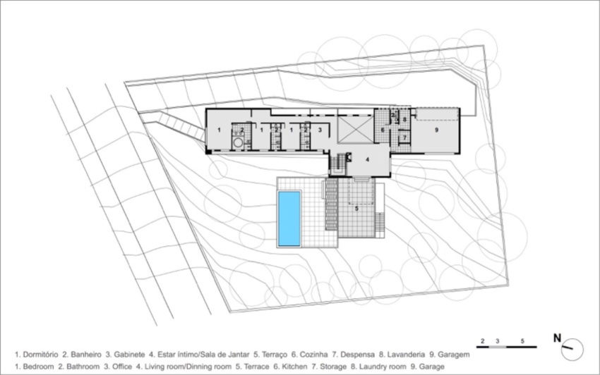 Casa 4.16.3 by Luciano Lerner Basso (17)
