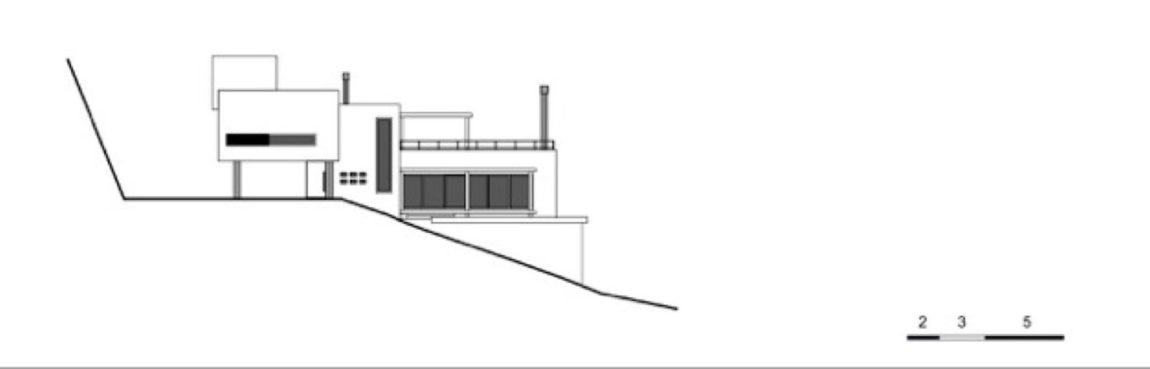 Casa 4.16.3 by Luciano Lerner Basso (20)