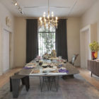 Dining Room by Gisele Taranto - Week 1 (9)