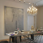 Dining Room by Gisele Taranto - Week 1 (7)