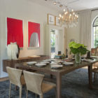Dining Room by Gisele Taranto - Week 2 (15)