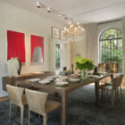 Dining Room by Gisele Taranto - Week 2 (14)