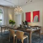 Dining Room by Gisele Taranto - Week 2 (13)