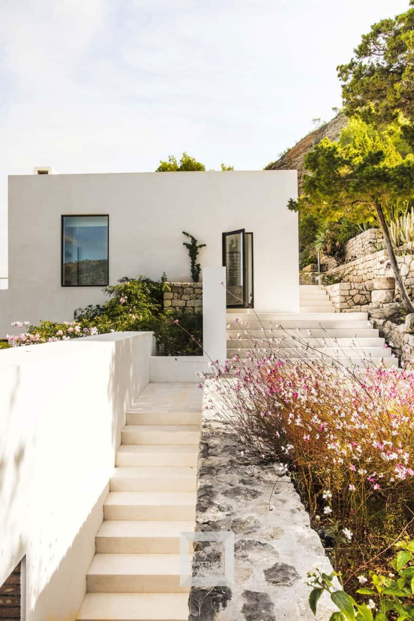 Casa Daria by Pascal Cheikh Djavadi (10)