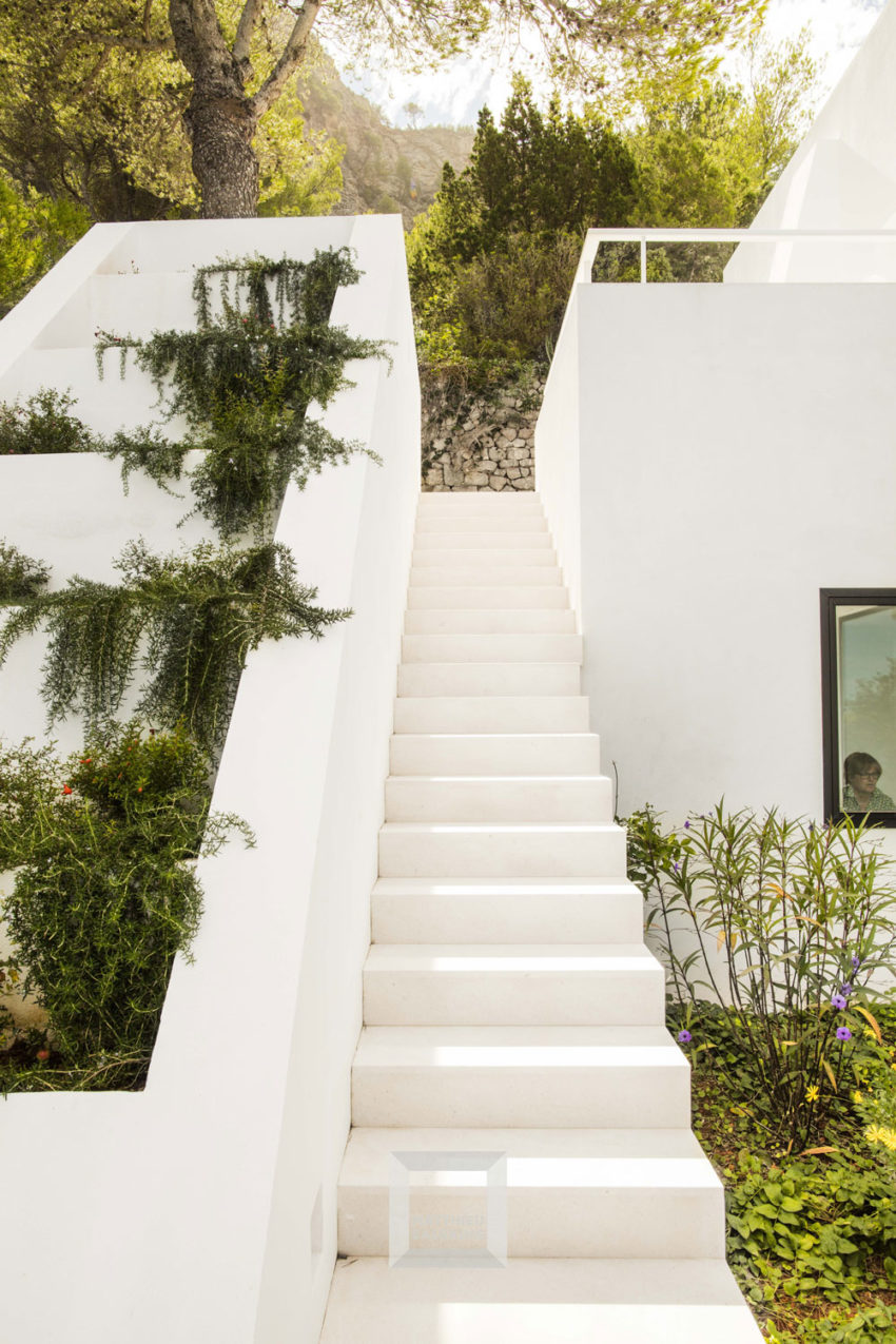Casa Daria by Pascal Cheikh Djavadi (11)