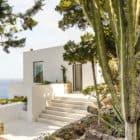 Casa Daria by Pascal Cheikh Djavadi (14)
