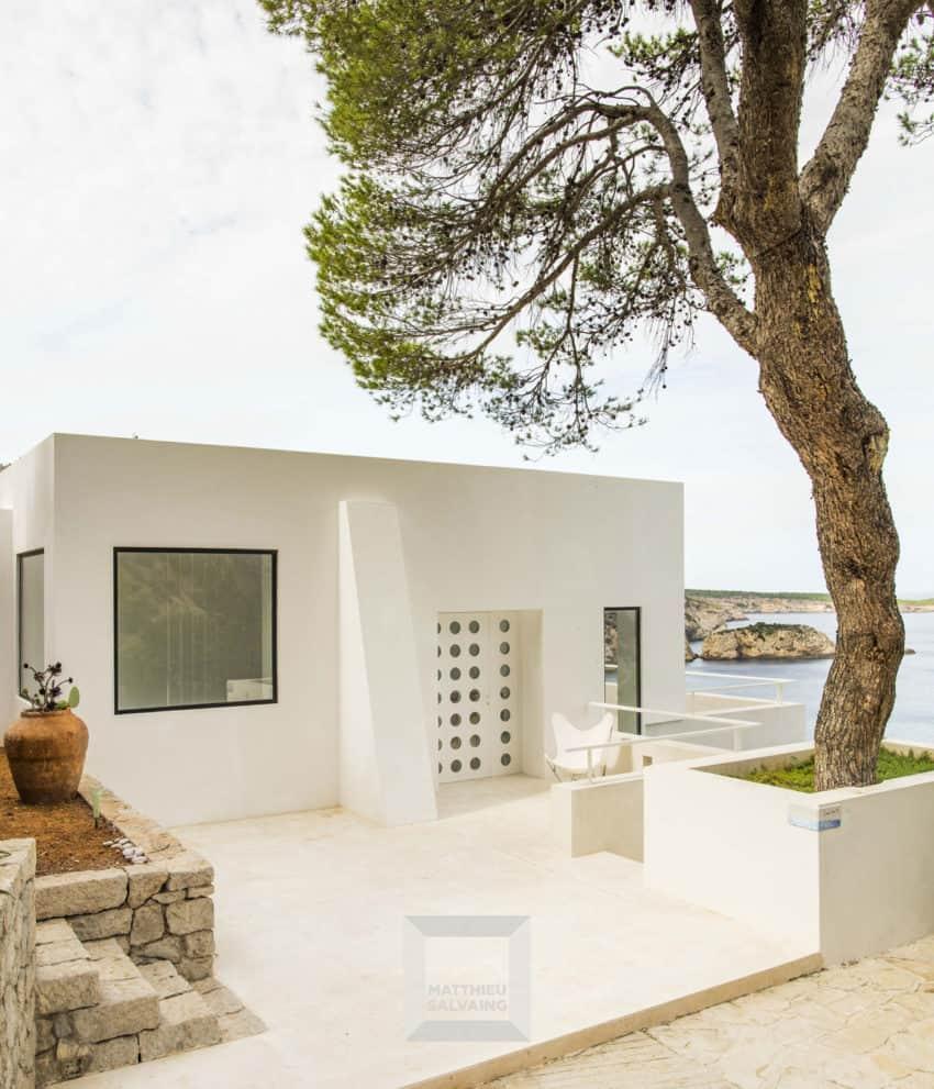 Casa Daria by Pascal Cheikh Djavadi (18)