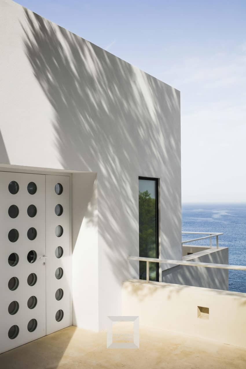 Casa Daria by Pascal Cheikh Djavadi (19)