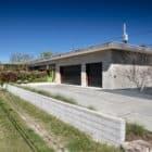Casa di Vetro by Norman D. Ward Architect (2)