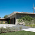 Casa di Vetro by Norman D. Ward Architect (3)
