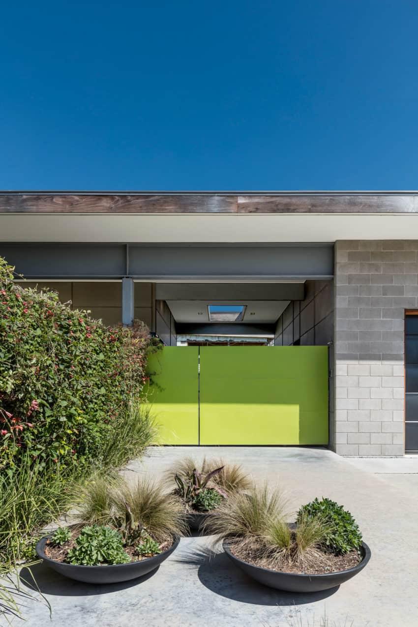 Casa di Vetro by Norman D. Ward Architect (4)