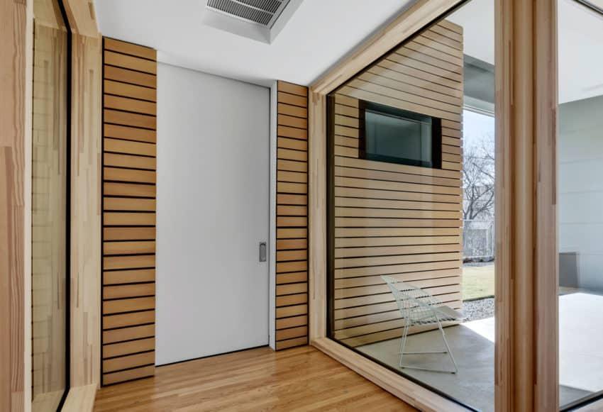 Casa di Vetro by Norman D. Ward Architect (12)