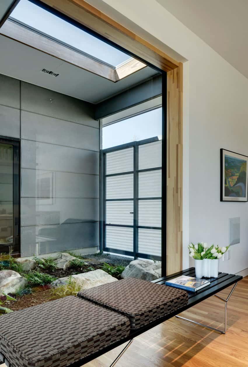 Casa di Vetro by Norman D. Ward Architect (13)