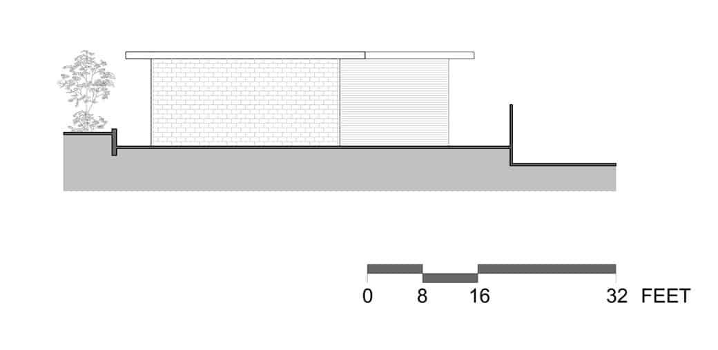 Casa di Vetro by Norman D. Ward Architect (21)