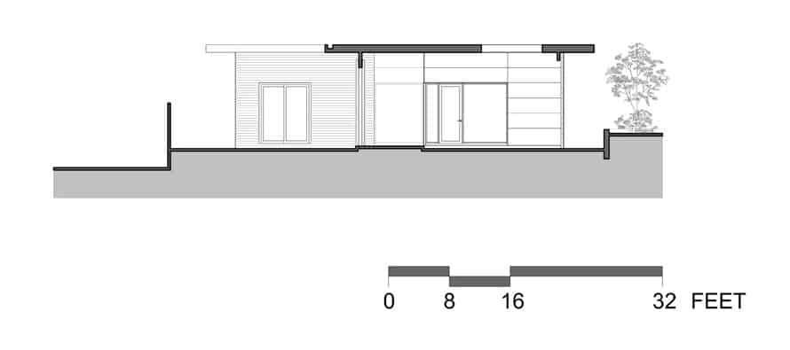 Casa di Vetro by Norman D. Ward Architect (24)