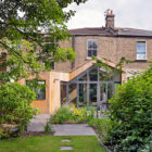 Clapton Home by Scenario Architecture (1)