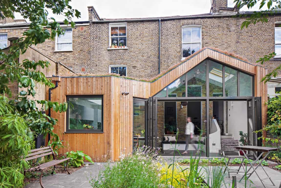 Clapton Home by Scenario Architecture (2)