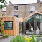 Clapton Home by Scenario Architecture (2)