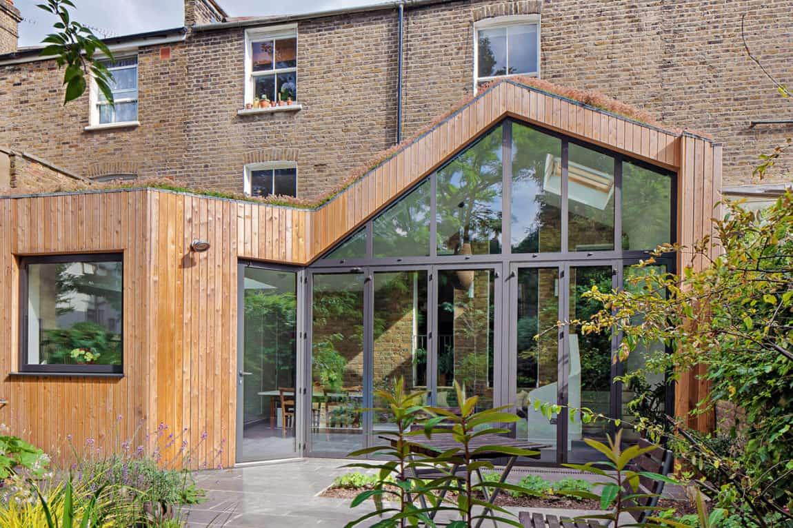 Clapton Home by Scenario Architecture (3)