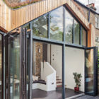 Clapton Home by Scenario Architecture (5)