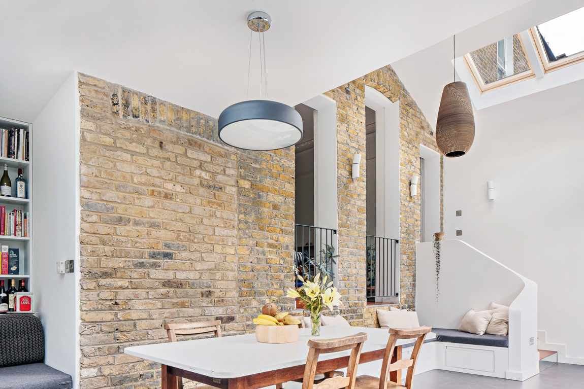 Clapton Home by Scenario Architecture (8)