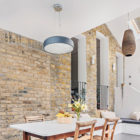 Clapton Home by Scenario Architecture (8)