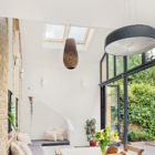 Clapton Home by Scenario Architecture (9)