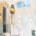 Clapton Home by Scenario Architecture (10)