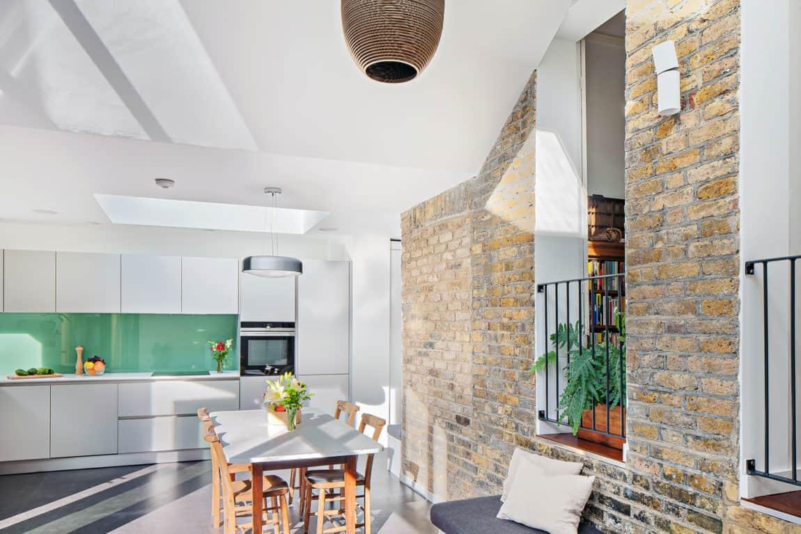 Clapton Home by Scenario Architecture (11)