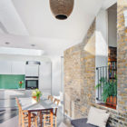 Clapton Home by Scenario Architecture (11)