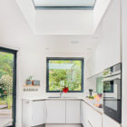 Clapton Home by Scenario Architecture (12)