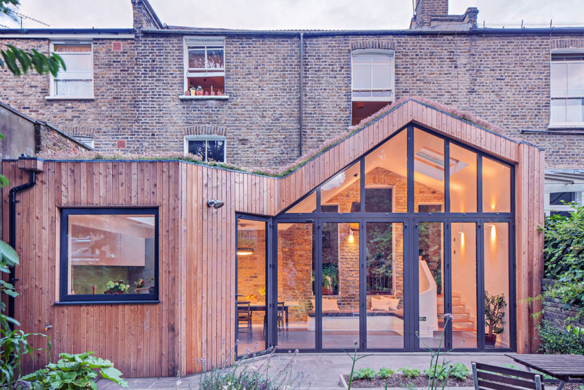 Clapton Home by Scenario Architecture (13)