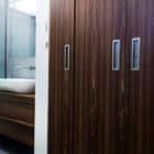 Contemporary Penthouse Apartment by VORBILD architecture (9)
