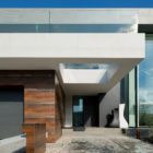 Country House in the Suburbs by Alexandra Fedorova (4)