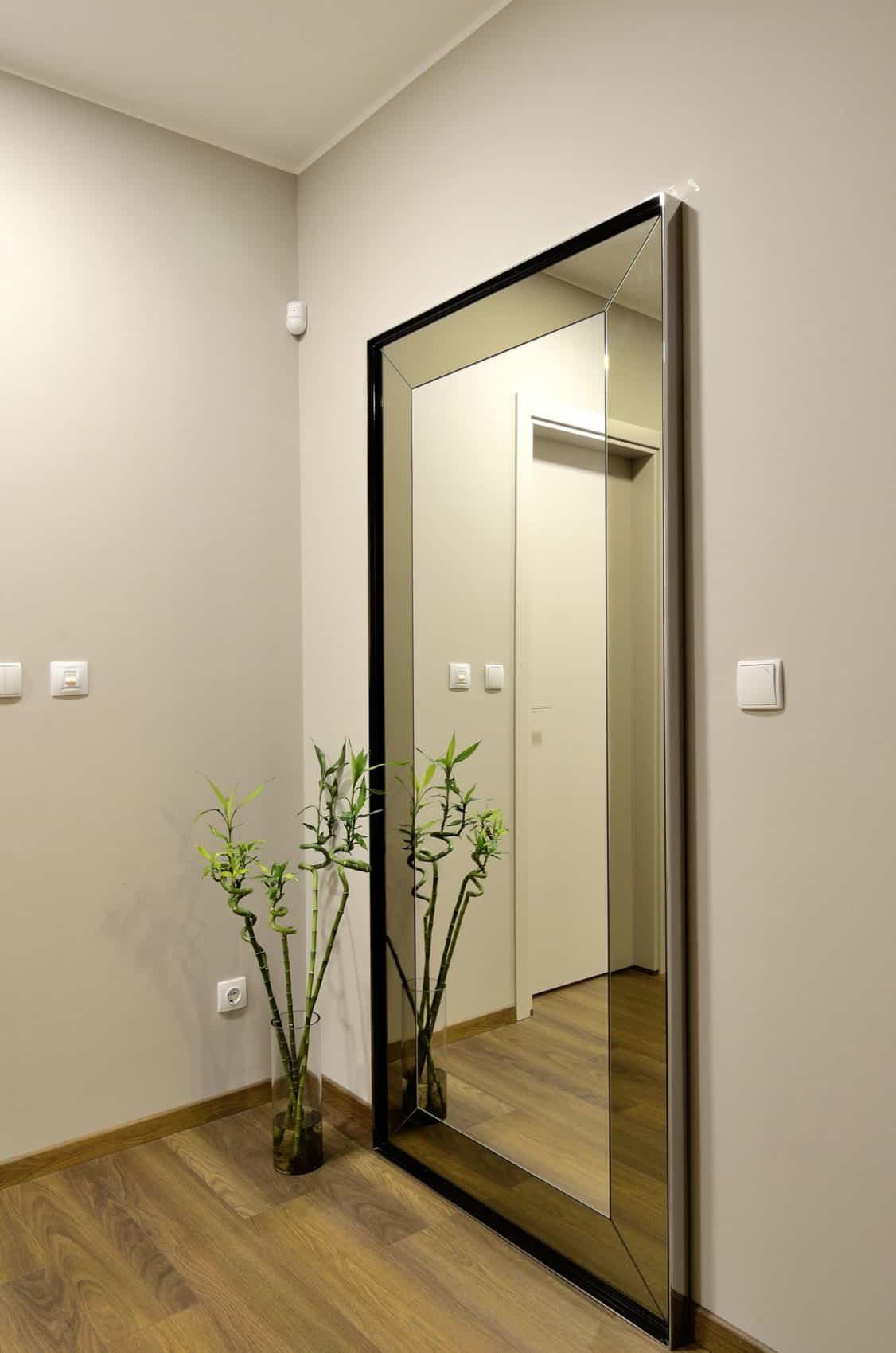 Cyprian Apartment by Stamatova Kalina (1)